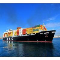佛山到阿德莱德 蓄电池海运专线 广州到阿德莱德 服装箱包 机械机电设备海运专线