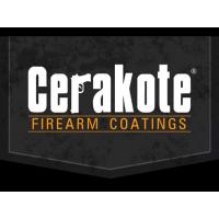 ldsports娱乐中国唯一正规平台代理 Cerakote C-148 陶瓷 涂料 优异的耐磨性