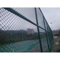 天津球场专用护栏/球场围栏网 围网价钱是多少