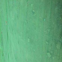 绿色盖土遮阳网 防尘盖土网价格 优质环保防尘网