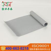 电子电源导热绝缘矽胶布 散热硅胶布片导热矽胶布
