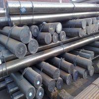 圆钢 材质q235b 热轧、锻制和冷拉三种 云南铁公鸡价格