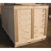 航力木箱,出口木包装箱,胶合板包装箱