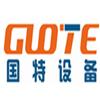 潍坊国特矿山设备有限公司
