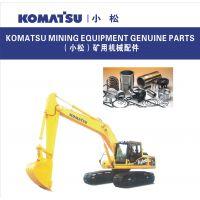 供应PC800小松挖掘机进口配件