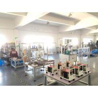 fpc脉冲热压机,邦定机,ACF焊锡机,FPC焊接机,sailing苏州英舟航脉冲热压焊接机生产厂家