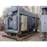 厦门溴化锂模块制冷机组回收,溴化锂中央空调回收