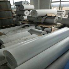 河北昌盛供应纯新料的四氟垫,聚四氟乙烯制品