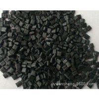 厂家自产增强环保PPS聚苯硫醚 耐高温PPS 黑色/棕色/再生料/回料