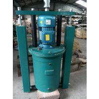 河南焦作电力液压推动器厂家 兴凯重工制动器