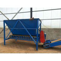 宏发机械供应有机肥包装设备