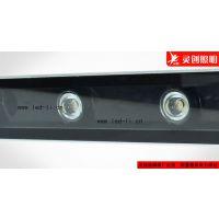 请求推荐有生产18WLED洗墙灯的厂家要求 价格理想进口材料-推荐yabo88狗亚体育app照明