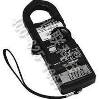邹城谐波电流测试仪 HWT300谐波电流测试仪多少钱一台
