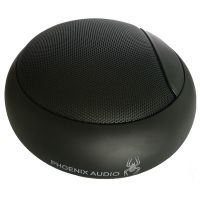 phoenix 视频会议全向麦克风USB Smart Spider MT503 会议电话麦克风