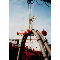 船用复合软管多少钱 耐磨 tpu 蓬莱万源 输油软管