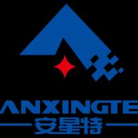 重庆安星特机电设备有限公司