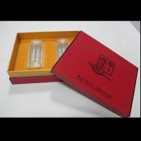 深圳定制特种纸礼品盒蓝牙耳机精品盒印刷3C数码产品精装礼品盒