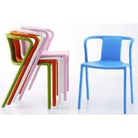 铝合金户外休闲椅,轻便舒适椅子,电脑椅,餐厅椅