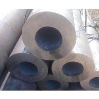 山东聊城现货供应42CrMo无缝钢管 合金钢管 规格齐全 切割零售