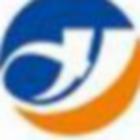 霸州市开发区亚博国际娱乐手机客户端线路工具厂