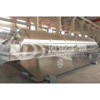 鹤壁ZLG新型流化床干燥机订购