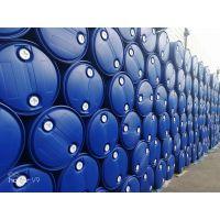保证不渗漏200公斤塑料桶耐腐蚀性能优越物流包装