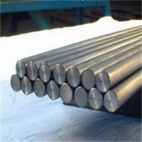 316不锈钢圆钢 5MM不锈钢棒材 山东滚花棒