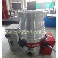 昆山苏州无锡上海PFEIFFER分子泵Hipace 80维修,普发分子泵维修