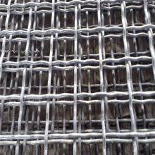 安平矿筛网 轧花网机生产 养猪网