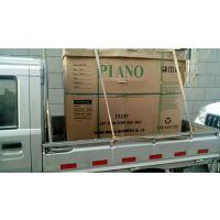 白银专业钢琴搬家搬运打包托运15109317985甘肃聆音钢琴技术服务公司