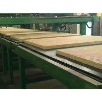 九纵外墙岩棉板指定商家=非标岩棉板质量可靠