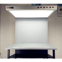 TILO印刷看样台 对色灯箱CC120-A厂家 价格
