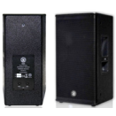专业校园广播系统设备、公共广播系统设备、背景音乐系统设备、专业音响、会议音响厂家
