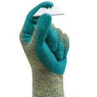 bt365提款提不出_bt365体育网址_bt365指数安思尔11-501 工业搬运防切割手套 耐热手套