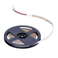 飞利浦LED明欣灯带LS155S 24V低压灯带 家居装饰灯带