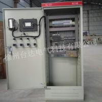 江苏哪里有做配电控制柜电气控制成套系统