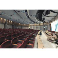 白色氟碳外墙铝单板金属幕墙造价,规格,厚度及生产厂家