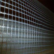 网格布乳液 加强型耐碱网格布 外墙保温网