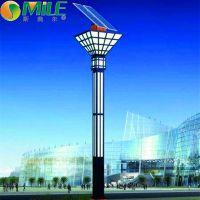 中式庭院灯斯美尔LED太阳能庭院灯小区 别墅 景区 公园专用