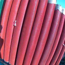 菱型钢笆网片 建筑钢笆网片 喷漆钢板网
