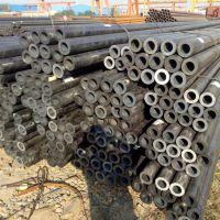供应焊管无缝管 20#无缝钢管 厚壁无缝管 钢管 切割零售