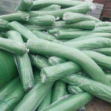 建筑防尘网 两针绿色盖土网 西安盖土网厂家