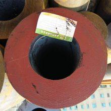 20#材质 426*8 无缝钢管 热轧 生产厂家