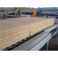 威海批发屋顶岩棉保温板厚度/国标岩棉板密度规格价格