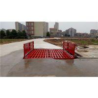 四川省资阳市工程车洗车设备哪家比较好 mm-366