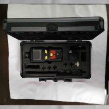 TD400-SH-C2H6O便携式甲醚检测报警仪北京天地首和供应