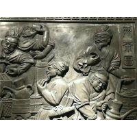 中式装修四合院墙面水泥砖雕,水泥仿古地面装饰青砖,厂家直销