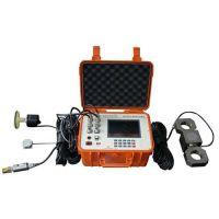 京晶牌乘人装置安全检测仪 型号:TC-DF6000
