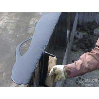 液体卷材,厂家直销!广州艾思尼液体卷材,一刷宝!屋面防水好产品