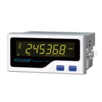 供应Accuenergy爱博精电Acuvim 182系列单相多功能电力仪表